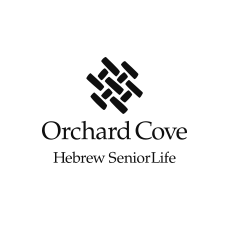 Orchard Cove
